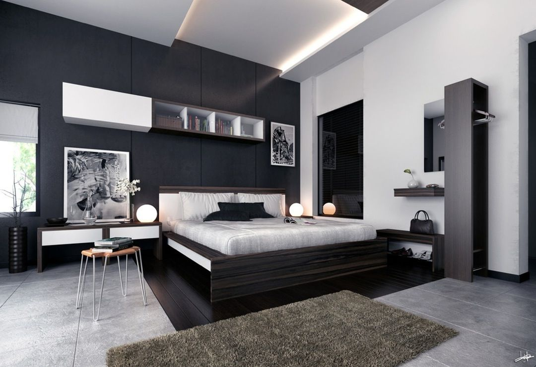 fascinating murphy bed with sofa image-Best Of Murphy Bed with sofa Décor