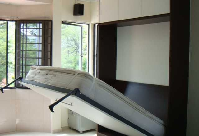 fascinating murphy bed with sofa model-Best Of Murphy Bed with sofa Décor