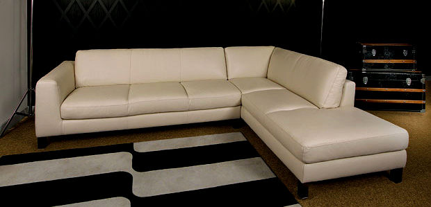 fascinating natuzzi leather sofa reviews decoration-Excellent Natuzzi Leather sofa Reviews Online