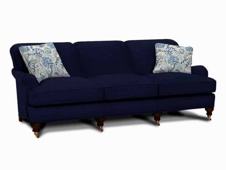 fascinating navy blue sofa cover construction-Beautiful Navy Blue sofa Cover Concept