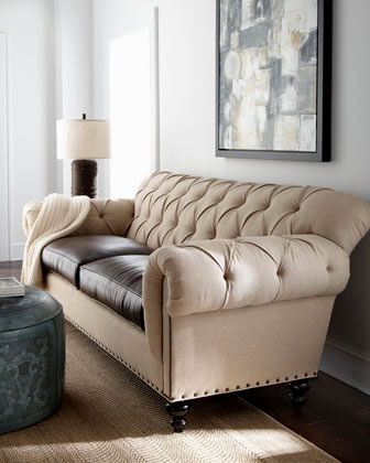 fascinating old hickory tannery sofa model-Terrific Old Hickory Tannery sofa Pattern