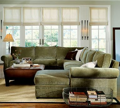 fascinating pottery barn pearce sofa portrait-Beautiful Pottery Barn Pearce sofa Design