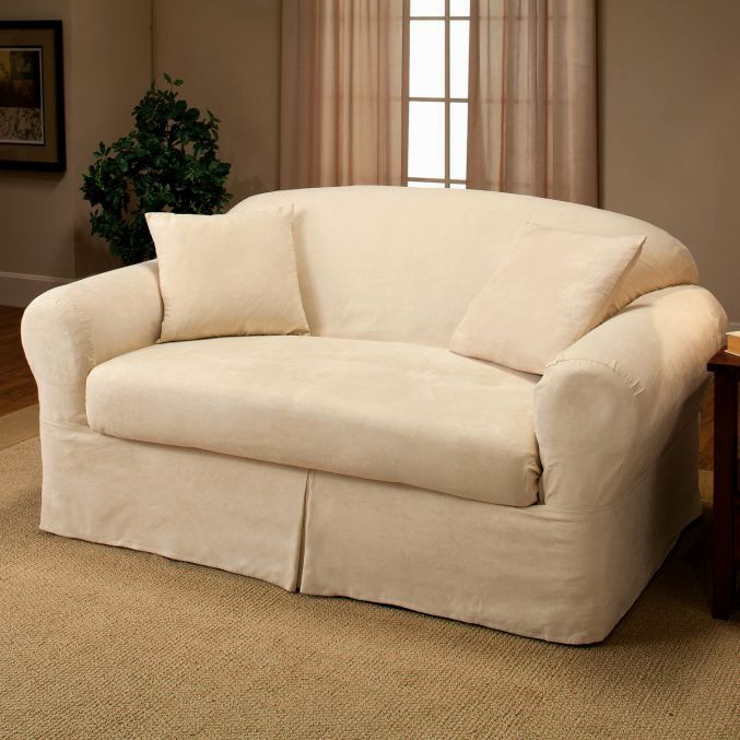 fascinating pottery barn sofa covers model-Latest Pottery Barn sofa Covers Image