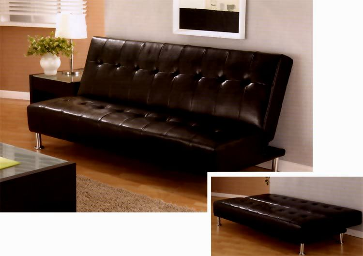 fascinating pull out sleeper sofa design-Superb Pull Out Sleeper sofa Layout