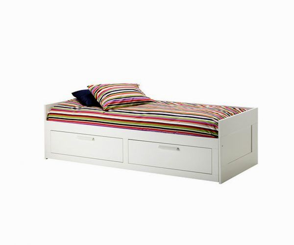 fascinating pull out sofa bed ikea gallery-Beautiful Pull Out sofa Bed Ikea Photograph