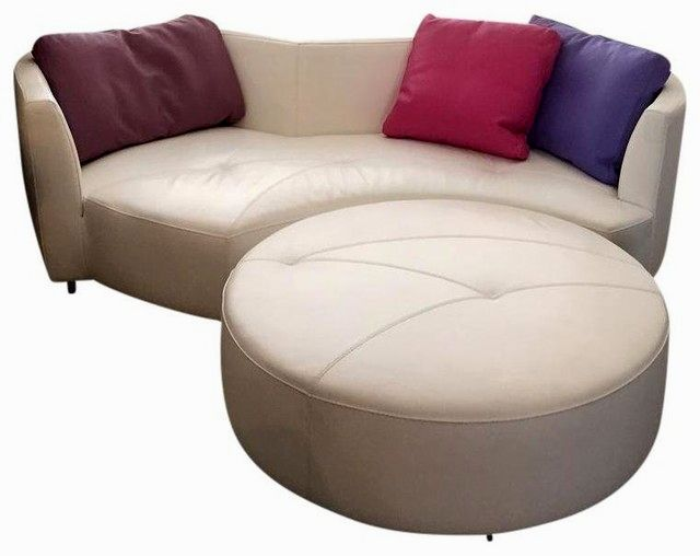 fascinating purple sectional sofa image-Cool Purple Sectional sofa Photo
