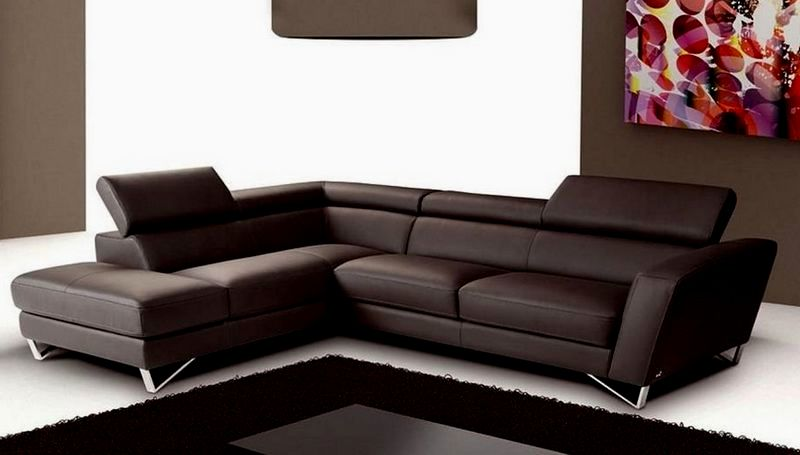 fascinating recliner sectional sofa layout-Wonderful Recliner Sectional sofa Plan