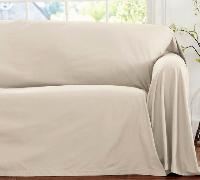 fascinating recliner sofa covers collection-Awesome Recliner sofa Covers Picture