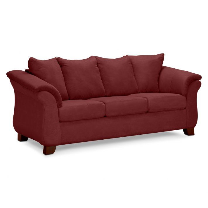 fascinating red sofa literary ideas-Stylish Red sofa Literary Wallpaper