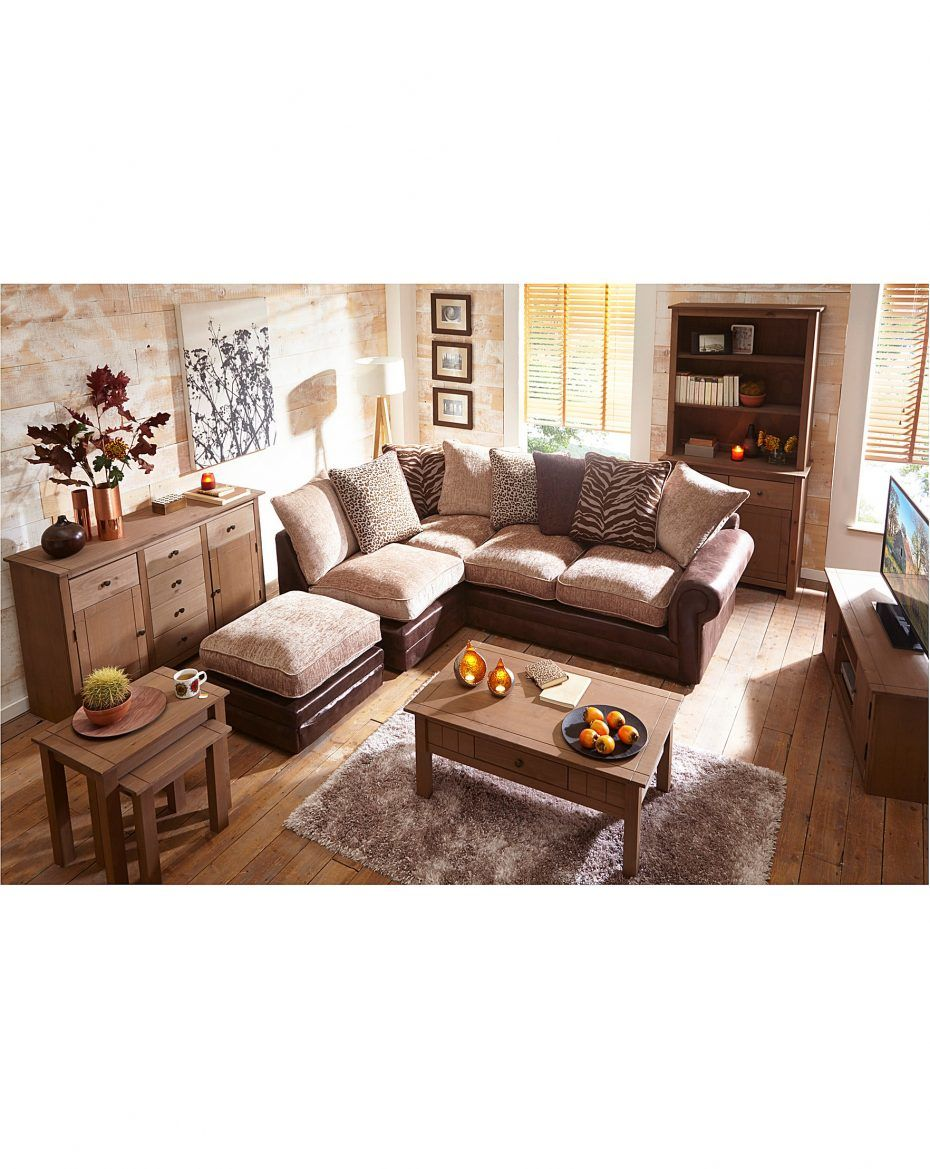 fascinating rooms to go sofa design-Latest Rooms to Go sofa Wallpaper