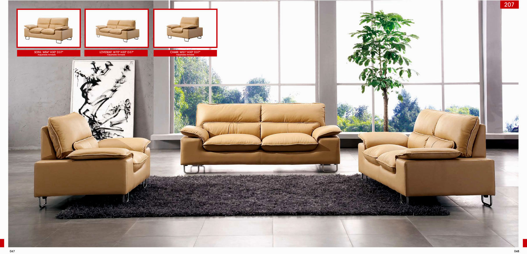 fascinating rooms to go sofa sets decoration-Luxury Rooms to Go sofa Sets Photo