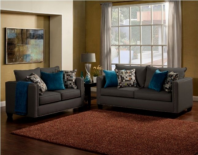 fascinating rooms to go sofa sets photo-Luxury Rooms to Go sofa Sets Photo