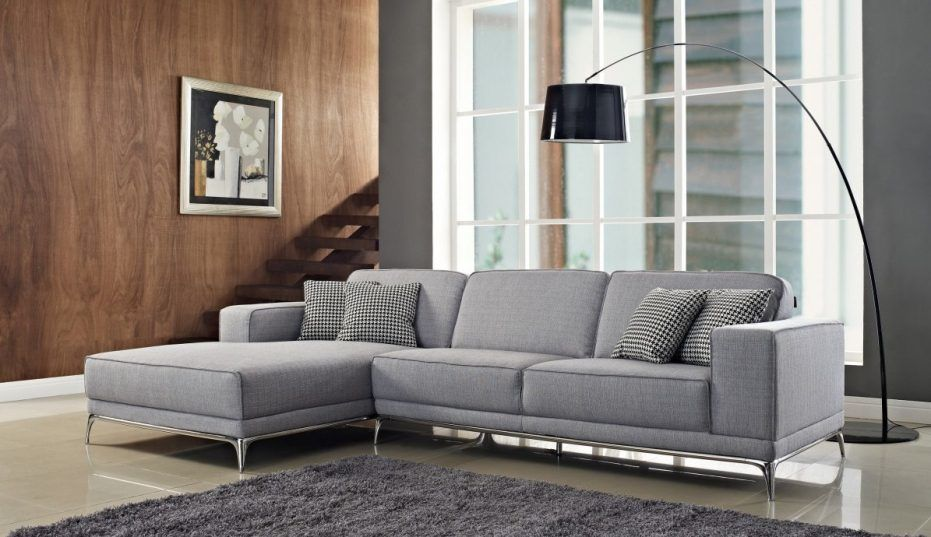 fascinating rustic sectional sofas design-Amazing Rustic Sectional sofas Picture