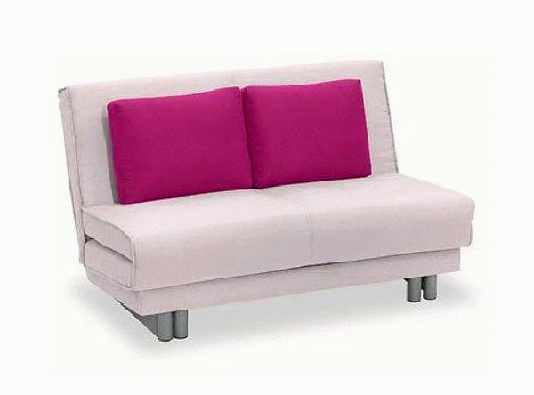 fascinating rv sofa bed for sale photo-Inspirational Rv sofa Bed for Sale Image
