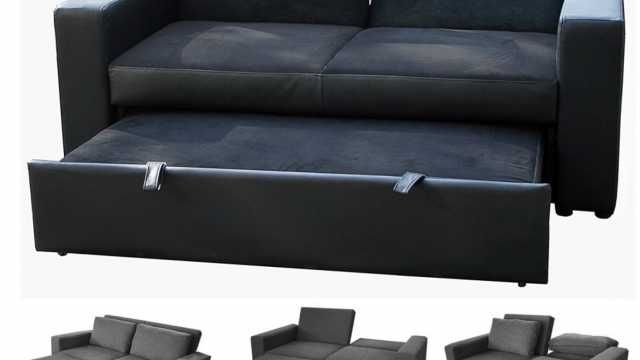 fascinating sears sofa bed wallpaper-New Sears sofa Bed Inspiration