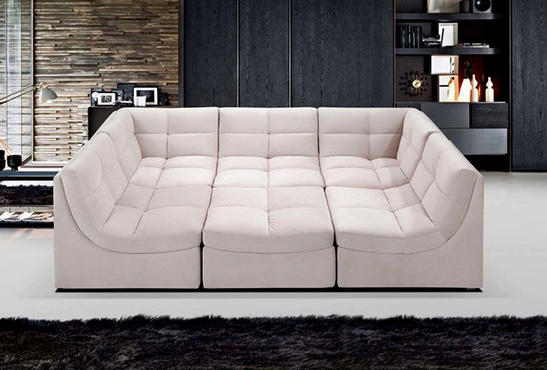 fascinating sectional pit sofa wallpaper-Terrific Sectional Pit sofa Concept