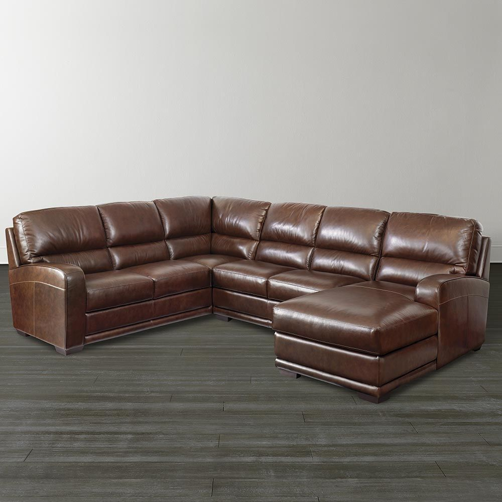 fascinating sectional recliner sofas decoration-Lovely Sectional Recliner sofas Architecture