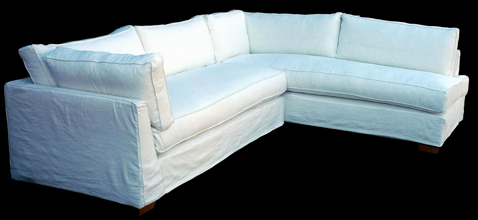 fascinating sectional reclining sofa picture-Cool Sectional Reclining sofa Construction