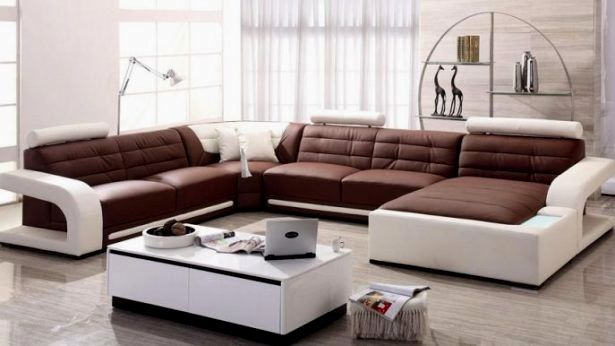 fascinating sectional sofas ikea pattern-Elegant Sectional sofas Ikea Collection