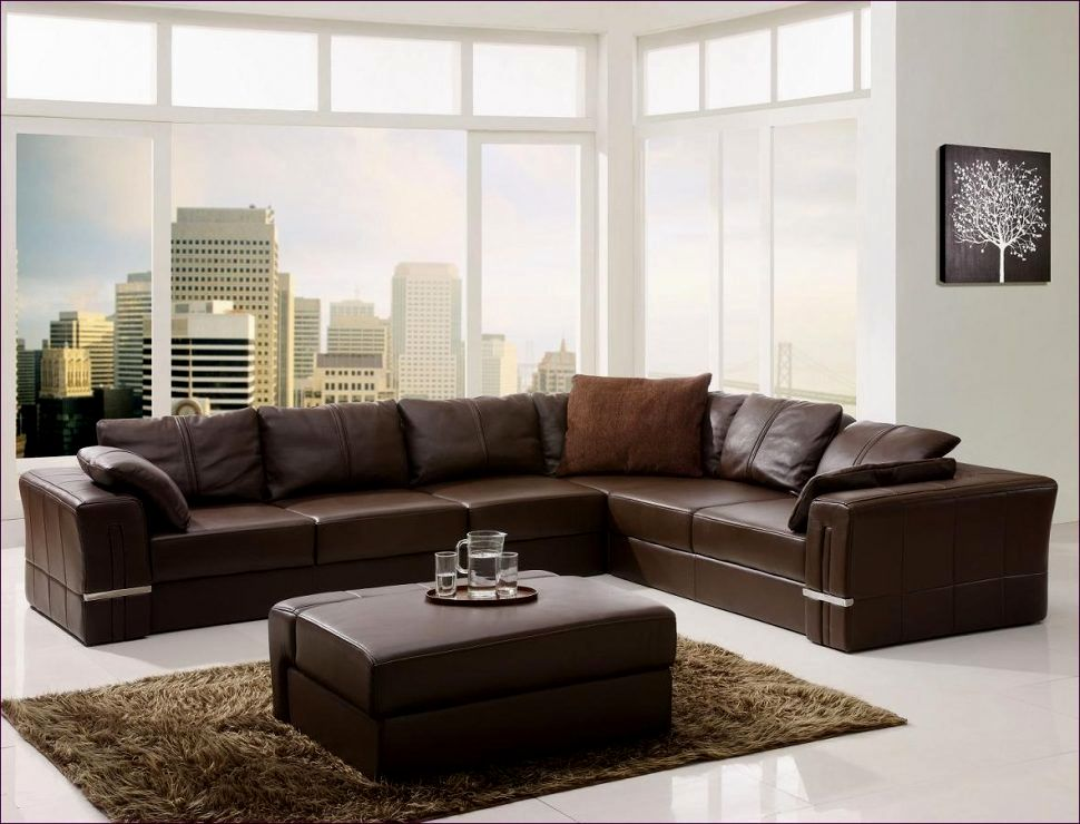 fascinating sectional sofas mn concept-Luxury Sectional sofas Mn Portrait