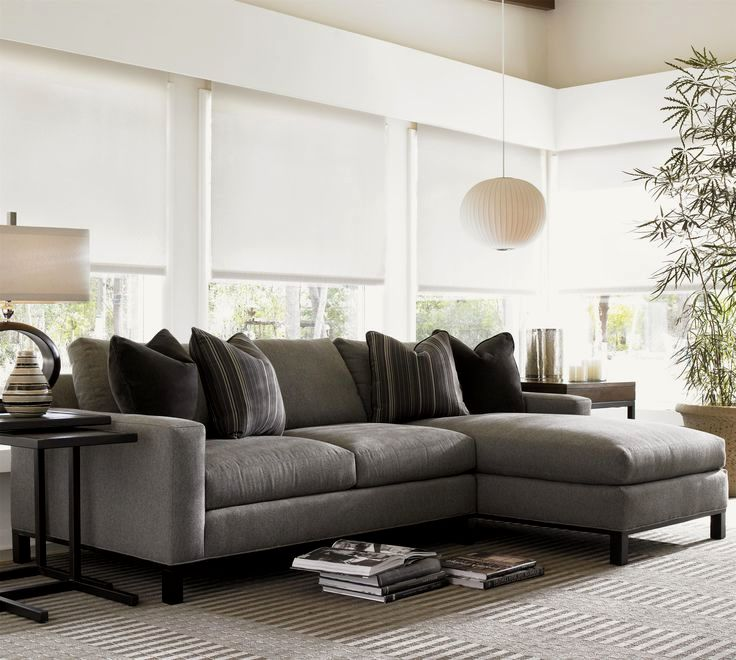 fascinating sectional sofas mn image-Luxury Sectional sofas Mn Portrait