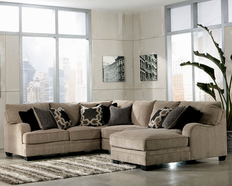 fascinating sectional sofas mn model-Luxury Sectional sofas Mn Portrait
