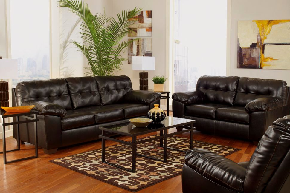 fascinating sectional sofas mn online-Luxury Sectional sofas Mn Portrait