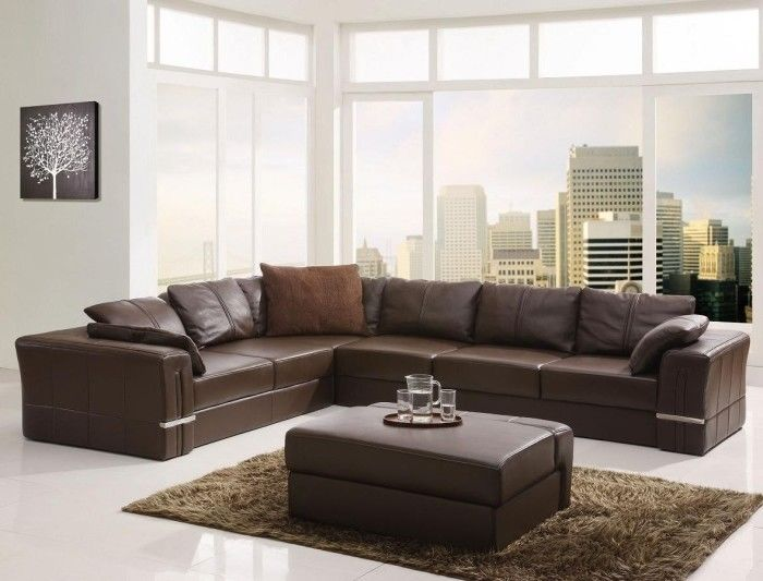 fascinating sectional sofas under $500 decoration-Lovely Sectional sofas Under $500 Ideas