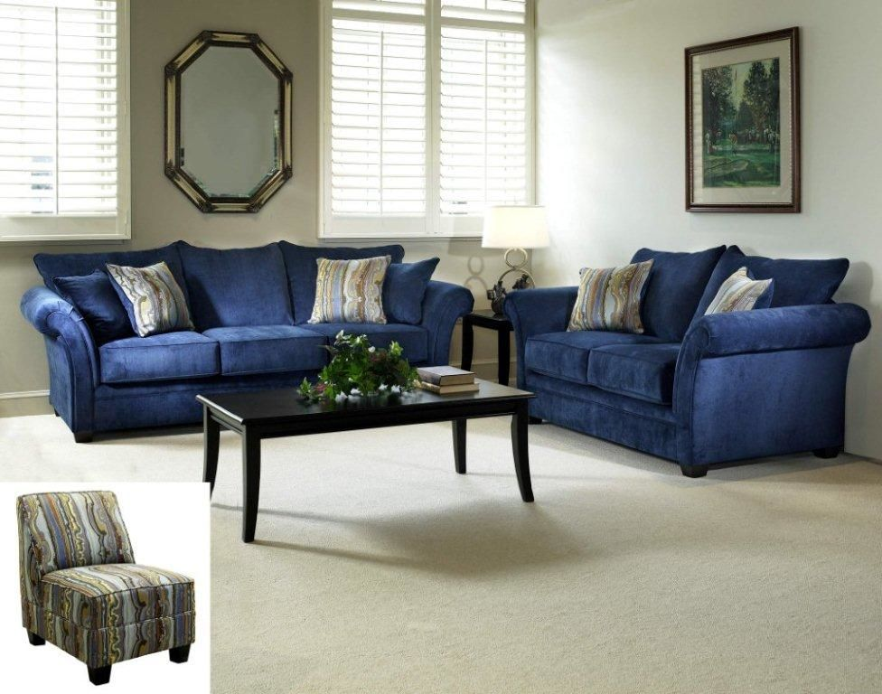 fascinating serta sofa and loveseat image-Contemporary Serta sofa and Loveseat Picture