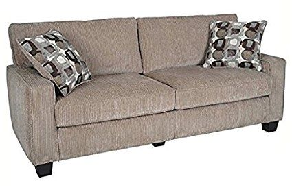 fascinating serta sofa and loveseat photograph-Contemporary Serta sofa and Loveseat Picture
