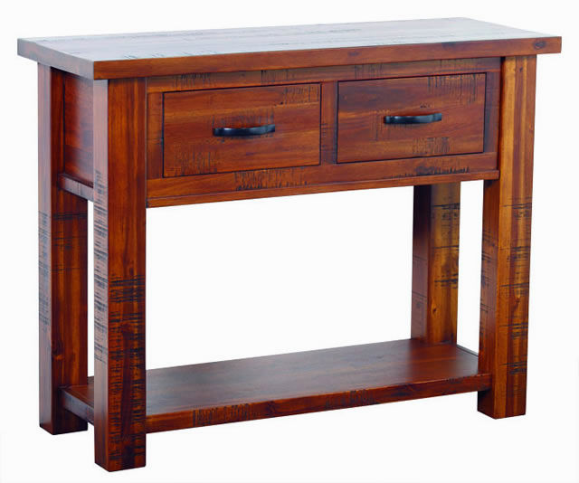 fascinating skinny sofa table picture-Modern Skinny sofa Table Plan