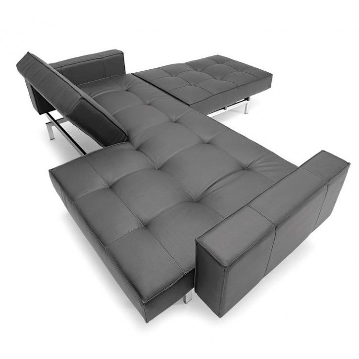 fascinating sleeper sofas for sale construction-Lovely Sleeper sofas for Sale Wallpaper