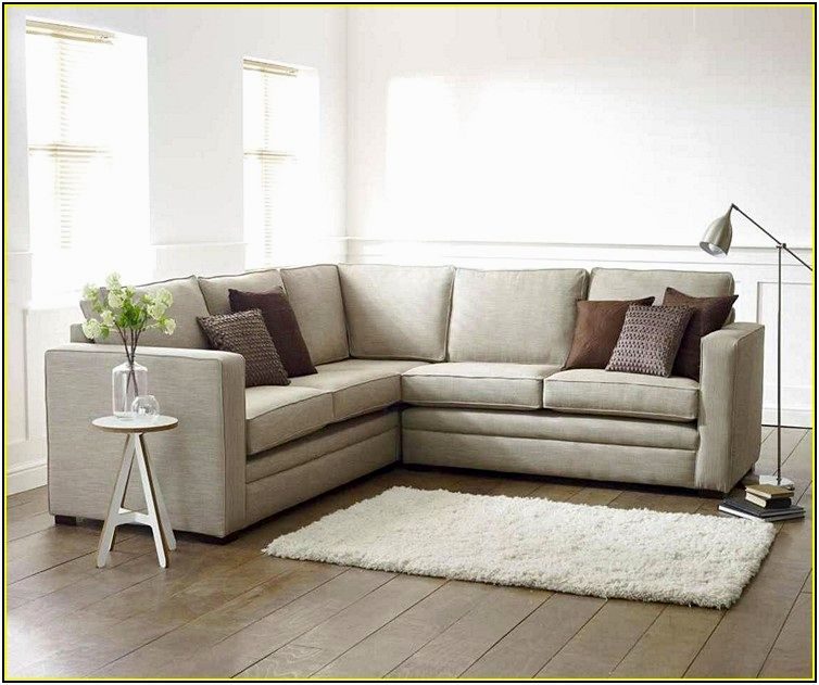 fascinating slipcover sectional sofa collection-Sensational Slipcover Sectional sofa Portrait