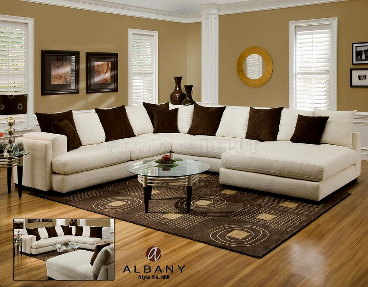 fascinating slipcovers for sectional sofas ideas-Beautiful Slipcovers for Sectional sofas Online