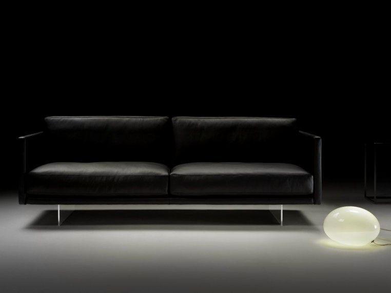 fascinating slipcovers for sectional sofas pattern-Beautiful Slipcovers for Sectional sofas Online