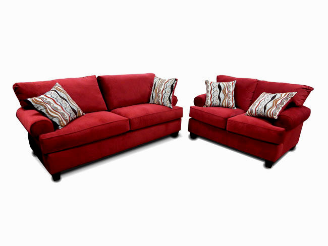 fascinating small loveseat sofa inspiration-Beautiful Small Loveseat sofa Photo