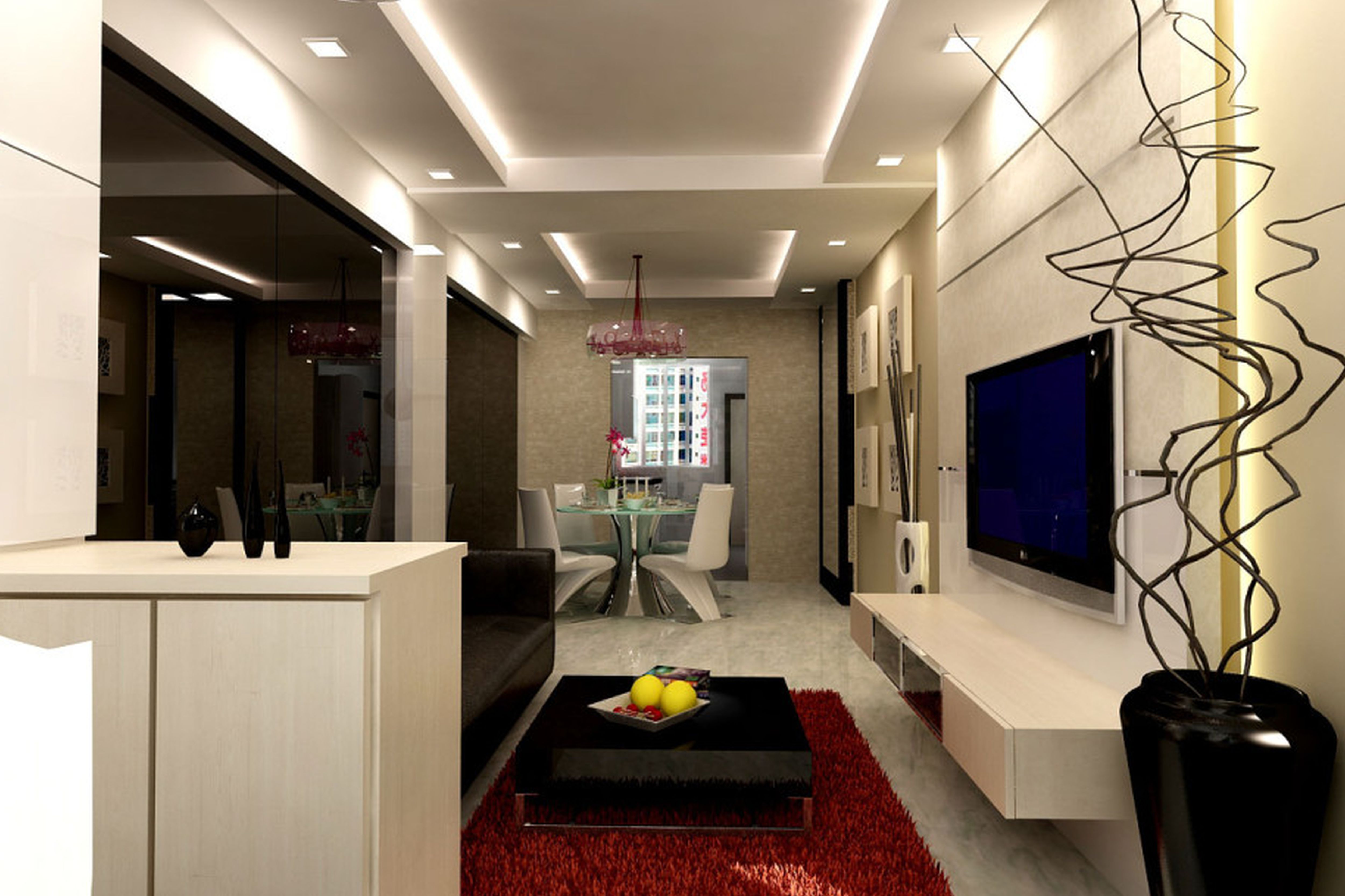 fascinating small sectional sofa cheap concept-Incredible Small Sectional sofa Cheap Image