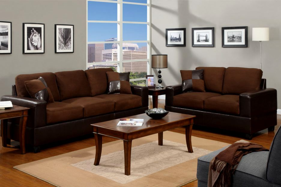 fascinating sofa and loveseat sets under 300 decoration-Beautiful sofa and Loveseat Sets Under 300 Construction