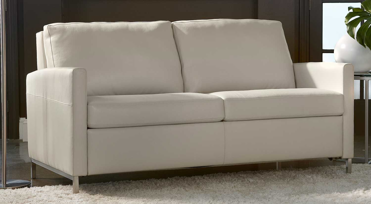 fascinating sofa bed price inspiration-Lovely sofa Bed Price Construction