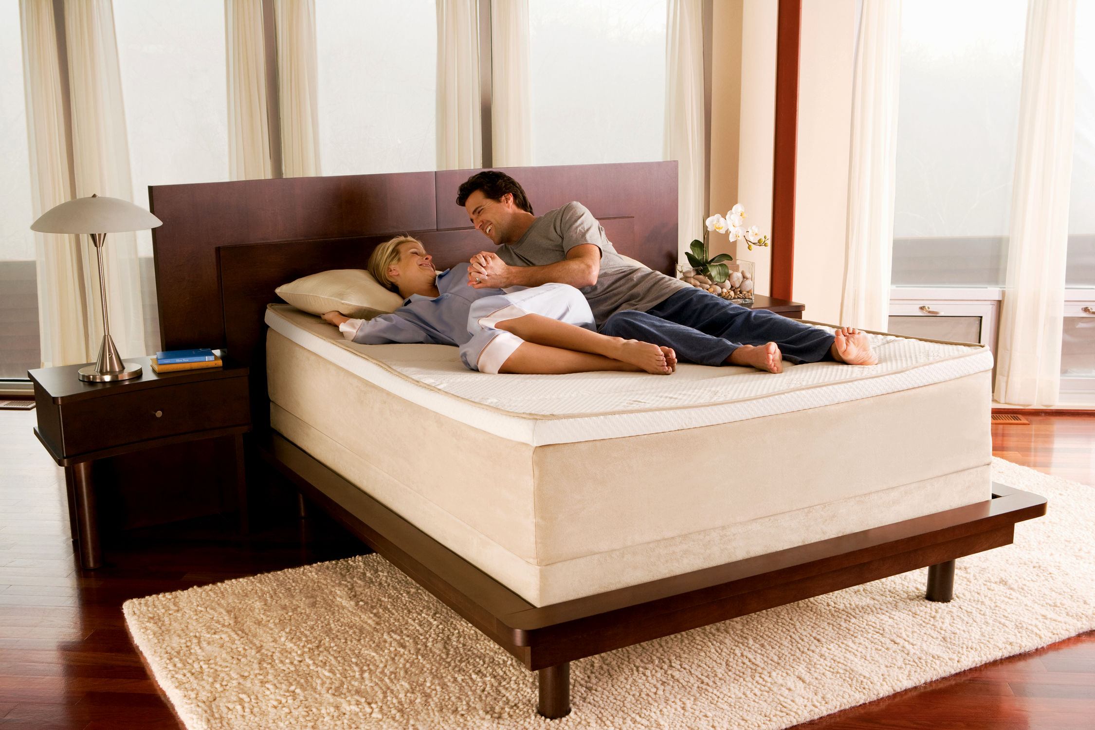 fascinating sofa bed white portrait-Top sofa Bed White Décor