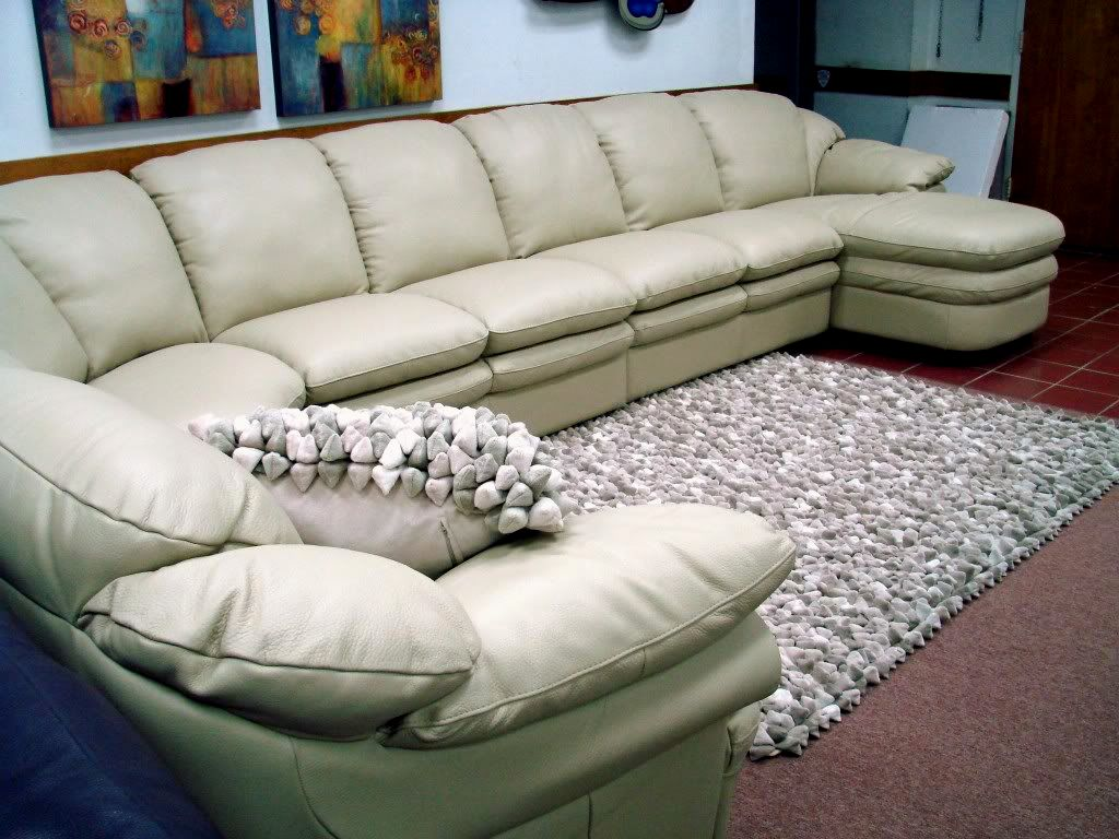 fascinating sofa beds cheap ideas-Inspirational sofa Beds Cheap Inspiration