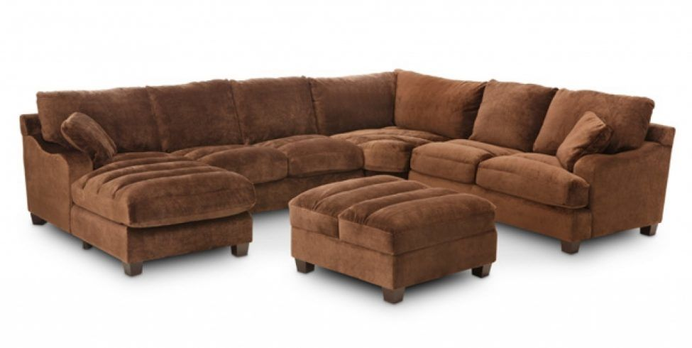 fascinating sofa mart sectional model-Awesome sofa Mart Sectional Photo