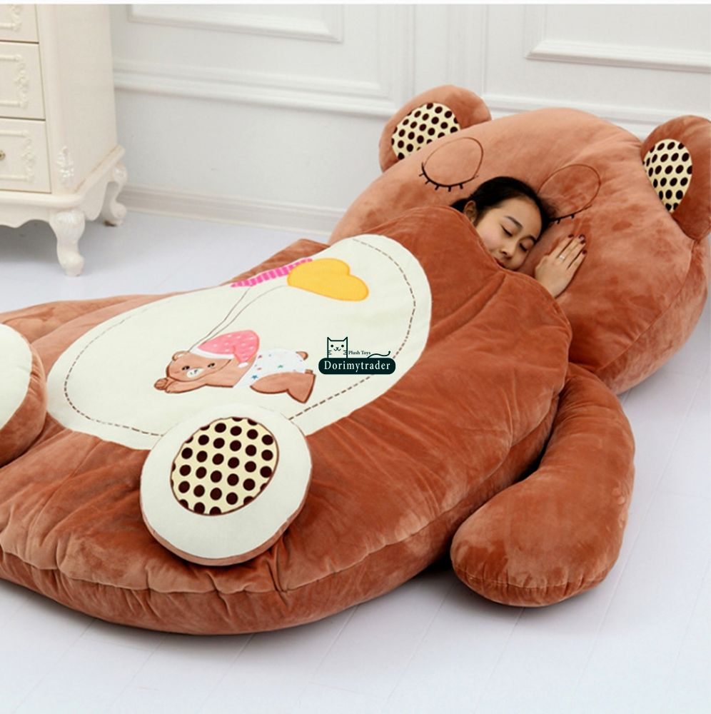 fascinating sofa pet cover pattern-New sofa Pet Cover Collection