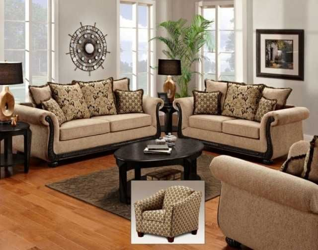fascinating sofa set sale ideas-Best Of sofa Set Sale Architecture