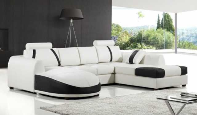 fascinating sofa set sale portrait-Best Of sofa Set Sale Architecture