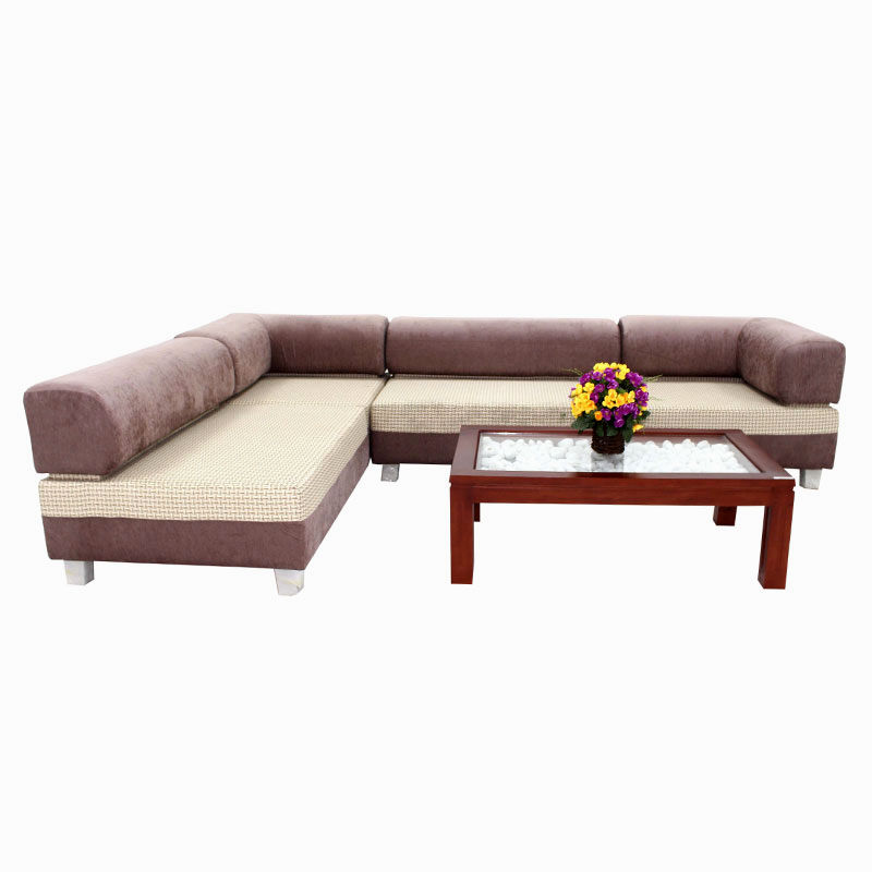 fascinating sofa sleeper mattress online-Lovely sofa Sleeper Mattress Inspiration