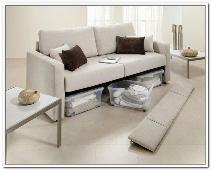 fascinating sofa with storage compartments architecture-Fantastic sofa with Storage Compartments Model