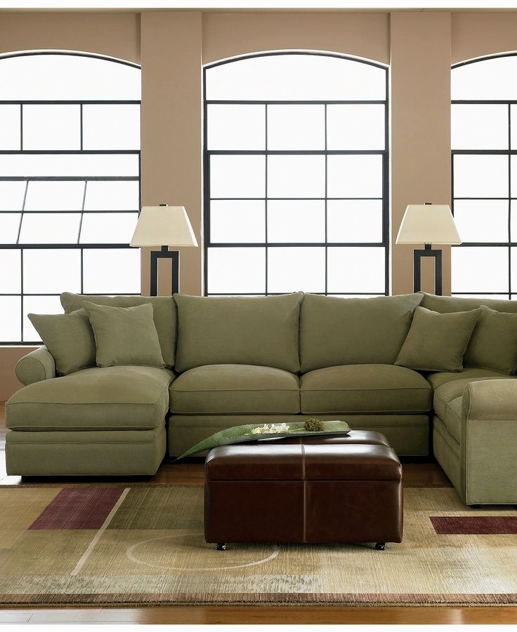 fascinating sofa with storage compartments design-Fantastic sofa with Storage Compartments Model