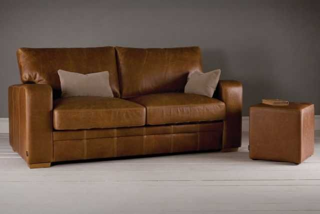 fascinating sofas and loveseats portrait-Awesome sofas and Loveseats Design