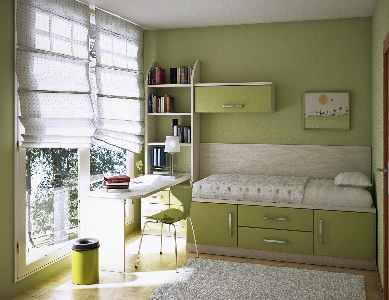 fascinating sofas for small rooms ideas-Incredible sofas for Small Rooms Concept